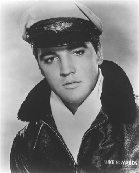 biography movie elvis presley elvis presley biography movie highlights and photos