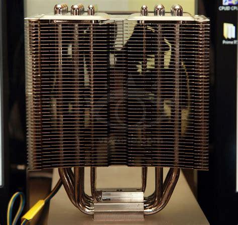 vapor chamber gpu cpu heat set cooler master display vapor chamber cpu cooler at ces