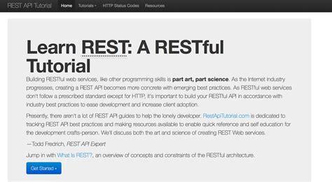 tutorial wordpress rest api salesforce rest api tutorial seotoolnet com