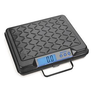 salter brecknell b130 scales scales weighing from bigdug uk salter portable electronic bench weighing scales rajapack