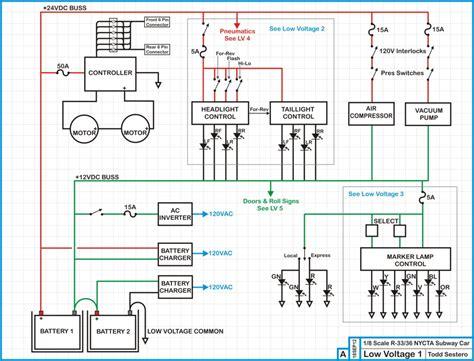100 energize iii brake controller wiring diagram 100
