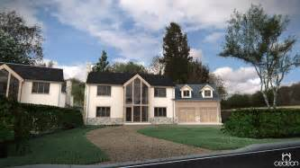 home build design ideas uk cedeon design architectural visualisation studio
