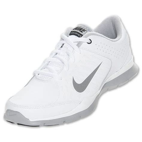 white nursing sneakers white leather shoes future career nursing
