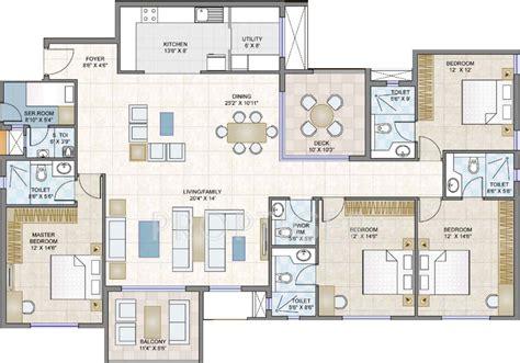 Legacy Home Design Vindale Mobile Home Floor Plans House Design And