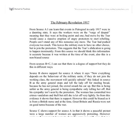 Russian Revolution Essay by College Essays College Application Essays Essay On Russian Revolution