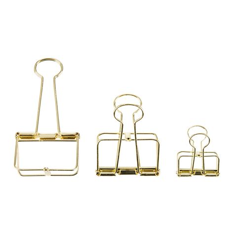 paper clip set paperclips www pixshark images galleries with a bite