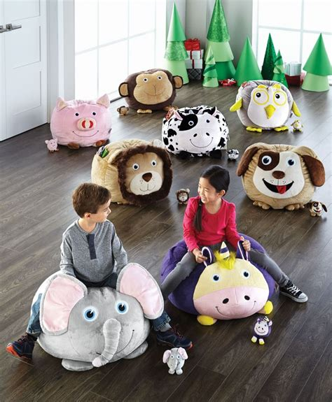 lilac unicorn baby bean bag 132 best ideas about wish book 174 on mens