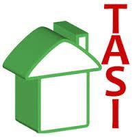 come calcolare la tasi sulla prima casa come fare calcolo tasi nuova imposta sulla casa notizie it