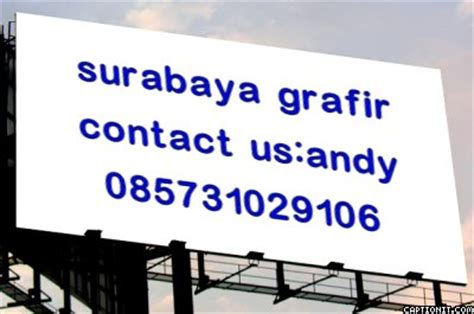 Sticker Sunblast Indoor surabaya glass kaca grafir 3d