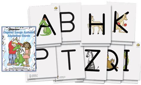 printable zoo phonics flash cards zoo phonics 174 products zoo phonics