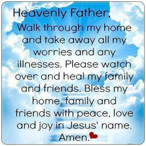 heavenly father pictures, photos, and images for facebook