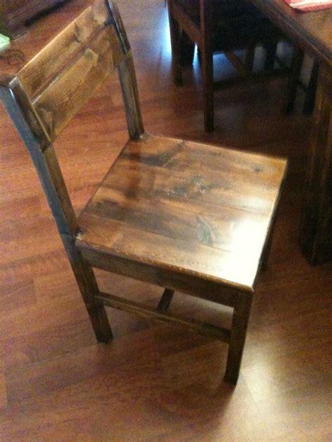 farmhouse chair plans rustic farmhouse chair plans on furniture collection c59 with farmhouse chair plans chair ideas