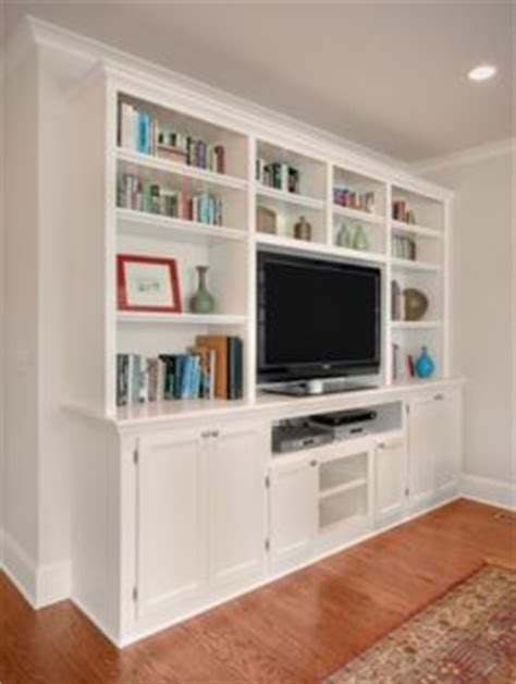 How To Decorate The Top Of Kitchen Cabinets 1000 images about built in on pinterest built ins