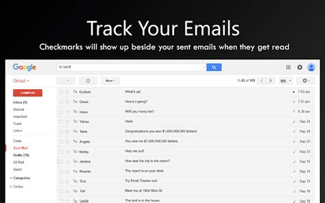 email tracker methods for tracking employees mobiles with hidden spy apps