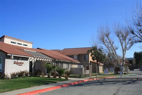 1 bedroom apartments in palmdale ca apartment in palmdale 1 bedroom 1 bath 1005