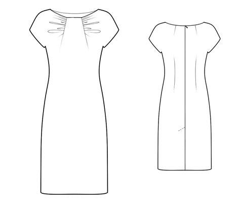 boat neck dress free pattern bootstrapfashion designer sewing patterns
