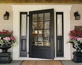 best front door exterior front door colors best front doors for homes design ideas decor fiberglass double