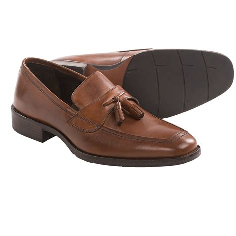 and loafers johnston and murphy loafers for mens dress sandals