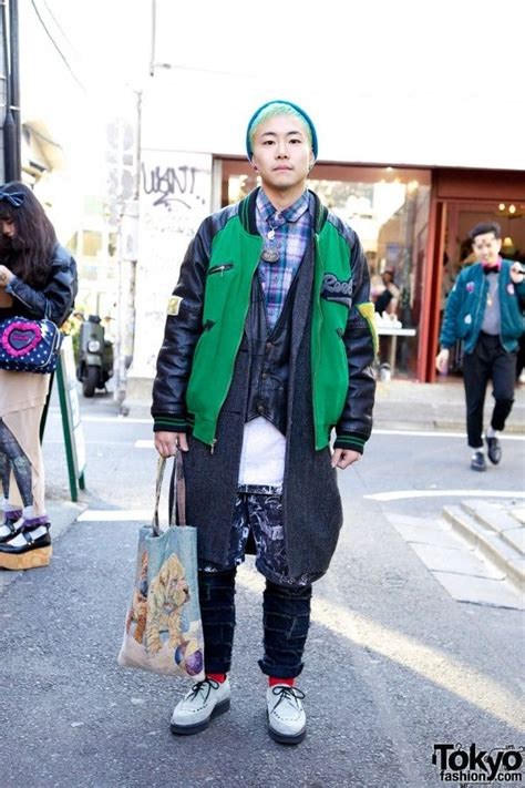 Did K Fed Get The Fashion Consultant In The Divorce by 25 Best Images About Tokyo S Fashion On To