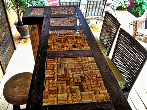 outdoor bar top finish clear epoxy bar top epoxy resin coating epoxy bar