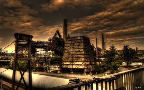 industrial wallpaper image gallery industrial wallpaper