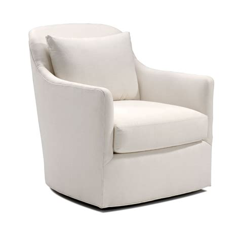 tub swivel chair all chairs harden furniture