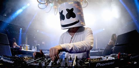 marshmello tour marshmello tour dates concert tickets