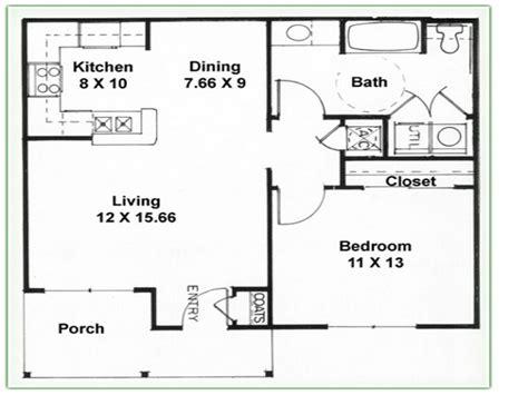2 bedroom 1 bath floor plans 2 bedroom 1 bath floor plans 2 bedroom 2 bathroom 3