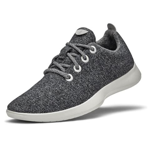 can t buy shoes on new year s wool runners allbirds
