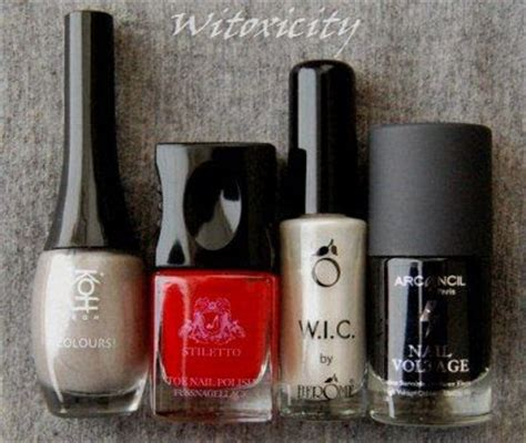 conservative nail policy conservative nail policy opinion you can be a