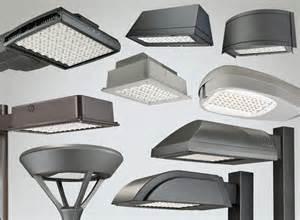 cooper landscape lighting outdoor lighting cooper supplies with ssl detroit