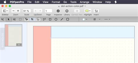 Meeting Templates For Goodnotes Goodnotes Template