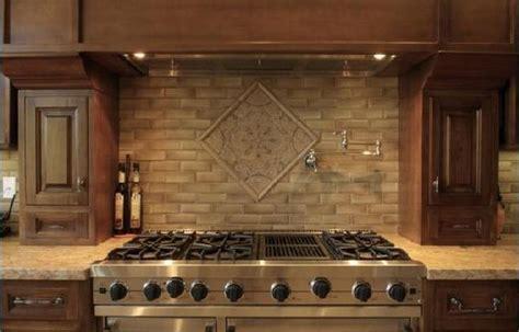 custom kitchen backsplash 29 best images about kitchen remodel backsplash ideas on