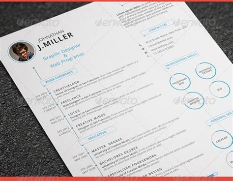 Simplus 1 Or 2 Simple And Clean Resume 7238629 by Awesome Free Resume Cv Templates 56pixels