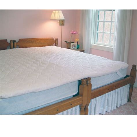 two twin beds make best 25 two twin beds ideas on pinterest girls twin