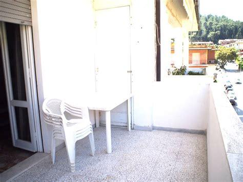 appartamenti porto ercole porto ercole monte argentario in vendita e in