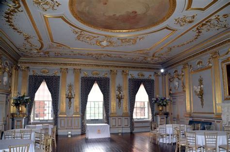 wedding venues west midlands stately homes 2 castles and stately homes you can get married in within a