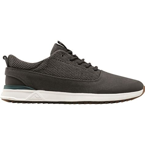 reef rover shoes reef rover low xt shoe s backcountry