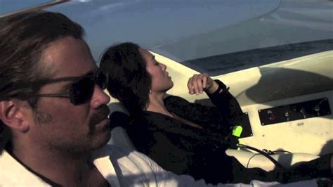 miami vice boat scene miami vice boat scene one of these mornings youtube