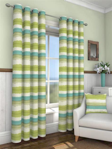 lime green and blue curtains mint green eyelet curtains uk curtain menzilperde net