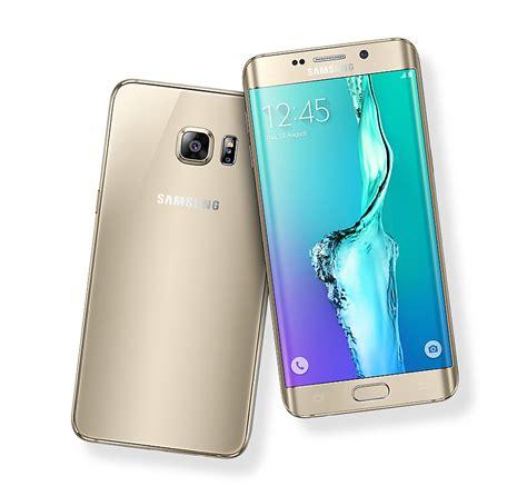 Handphone Hp Android handphone android termurah 100ribuan prelo tips