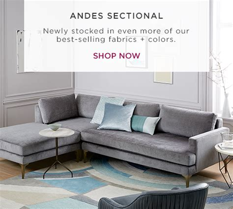 cheap sectional couches toronto discount sectionals toronto image for leather