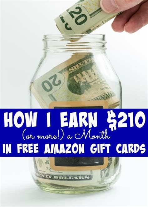 Earn Itunes Gift Cards Online - 1000 ideas about gift cards on pinterest itunes buy