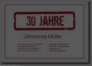 Muster Einladung Text 30 Geburtstag Einladung Einladungen Geburtstag