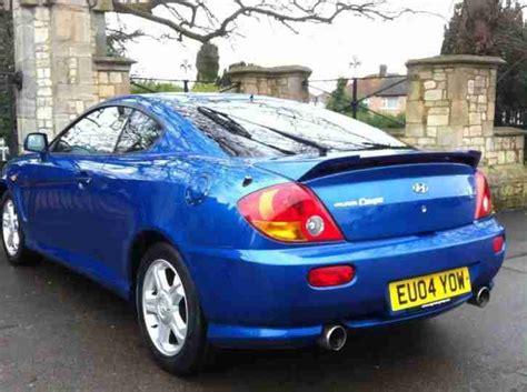 hyundai 3 door car hyundai 2004 coupe 2 0 se 3dr 3 door coupe car for sale