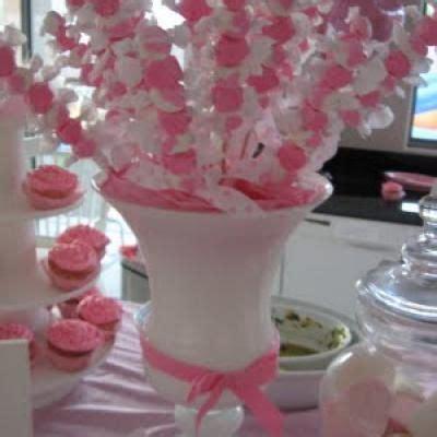 Wonderful Idea For An Adult Birthday Party Centerpiece Birthday Centerpiece Ideas For Adults