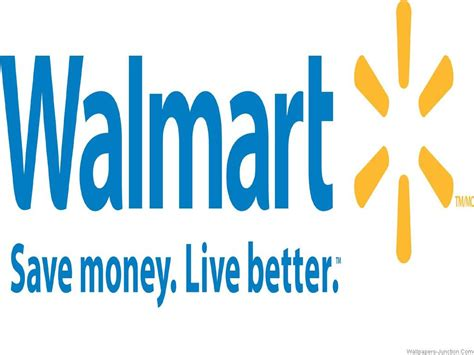 why i bought at walmart and what does it say about the