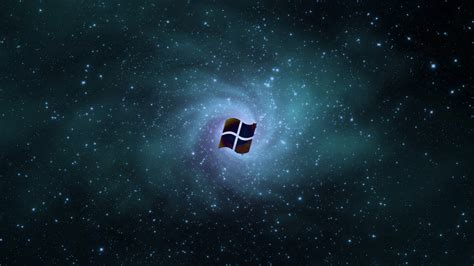 imagenes del windows 10 space background wallpaper windows 10 wallpapersafari