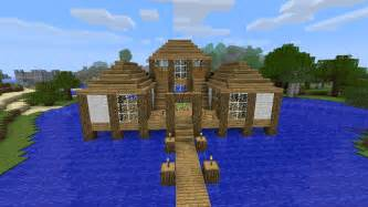 minecraft blueprints on minecraft mansion