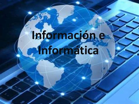 imagenes vectoriales en informatica informaci 243 n e informatica
